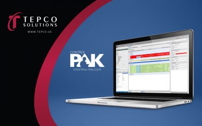 WorkPAK is an all-in-one Project Controls application designed to help users successfully plan and manage their Projects and Turnarounds.